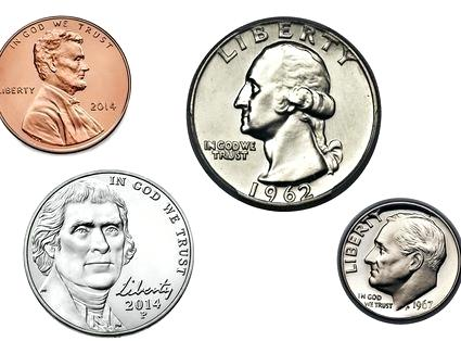 why-are-there-only-dead-presidents-on-our-coins-us-coin-values-guide-old-chart